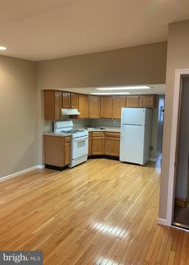 Property for sale at 1737 S 2nd St, Philadelphia,  Pennsylvania 19148