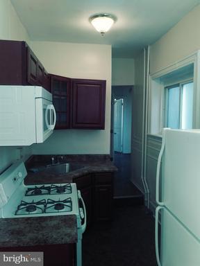 Property for sale at 2810 W Oxford St #2, Philadelphia,  Pennsylvania 19121