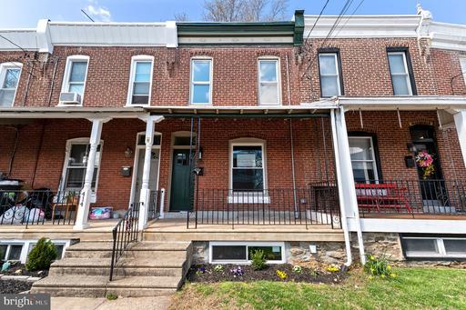Property for sale at 416 Monastery Ave, Philadelphia,  Pennsylvania 19128