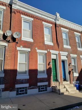 Property for sale at 833 E Hilton St, Philadelphia,  Pennsylvania 19134