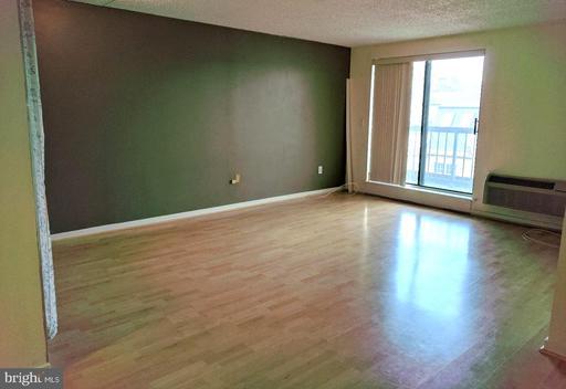 Property for sale at 530 S. 2nd St #634, Philadelphia,  Pennsylvania 19147