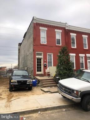 Property for sale at 3042 Clifford St, Philadelphia,  Pennsylvania 19121