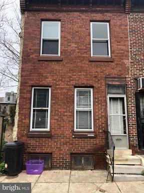 Property for sale at 1442 N Marston St, Philadelphia,  Pennsylvania 19121