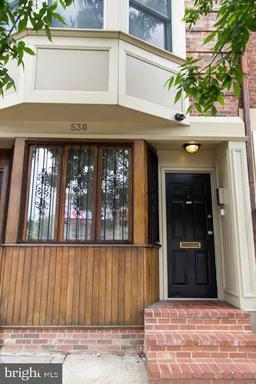 Property for sale at 530 S 15th St #2, Philadelphia,  Pennsylvania 19146