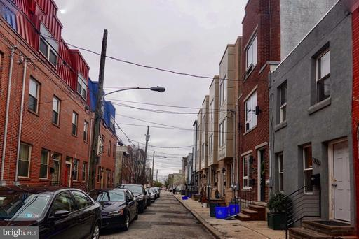 Property for sale at 1314 S Chadwick St, Philadelphia,  Pennsylvania 19146