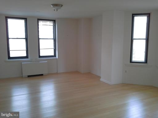 Property for sale at 135 S 19th St #503, Philadelphia,  Pennsylvania 19103