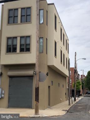 Property for sale at 111 Wharton St #2, Philadelphia,  Pennsylvania 19147