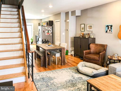 Property for sale at 430 Greenwich St, Philadelphia,  Pennsylvania 19147