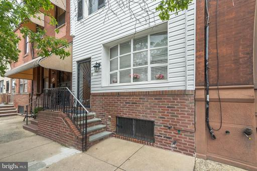 Property for sale at 1919 S 16th St, Philadelphia,  Pennsylvania 19145