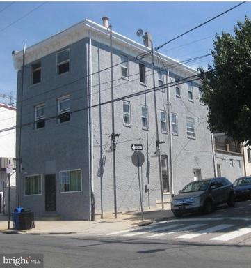 Property for sale at 4143-45 Main St, Philadelphia,  Pennsylvania 19127