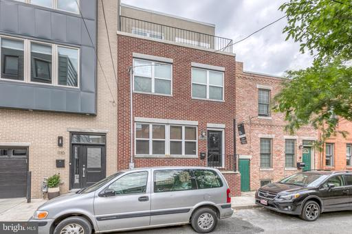 Property for sale at 1108-14 Greenwich St, Philadelphia,  Pennsylvania 19147