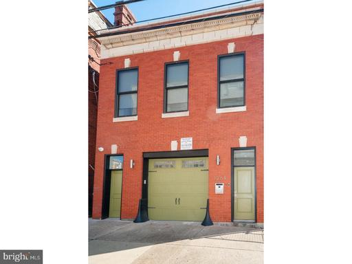 Property for sale at 1261 N 26th St, Philadelphia,  Pennsylvania 19121