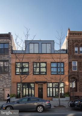 Property for sale at 1222-24 S Broad St #B, Philadelphia,  Pennsylvania 19146