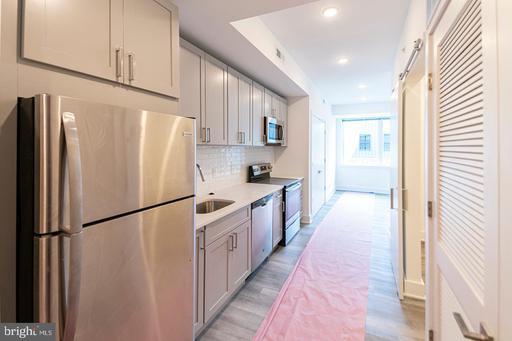 Property for sale at 1245 Ridge Ave #Unit 308, Philadelphia,  Pennsylvania 19123