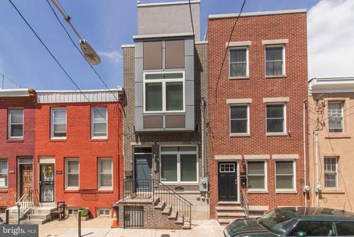 Property for sale at 1330 S Bancroft St, Philadelphia,  Pennsylvania 19146