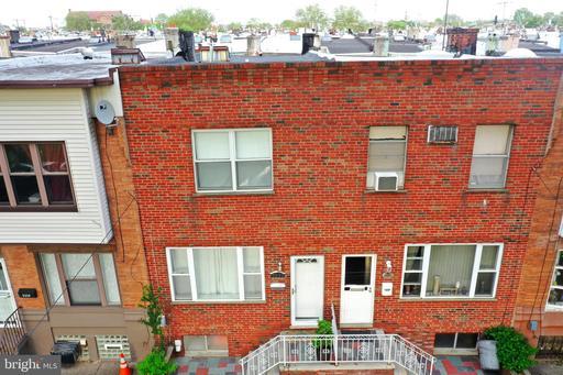 Property for sale at 2221 S 24th St, Philadelphia,  Pennsylvania 19145