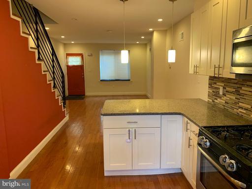 Property for sale at 925 Kimball St, Philadelphia,  Pennsylvania 19147