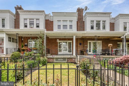 Property for sale at 7837 Devon St, Philadelphia,  Pennsylvania 19118