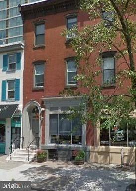 Property for sale at 117 S 22nd St #3 Floor, Philadelphia,  Pennsylvania 19103