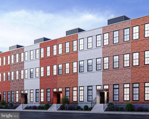 Property for sale at 647 Mcclellan St, Philadelphia,  Pennsylvania 19148