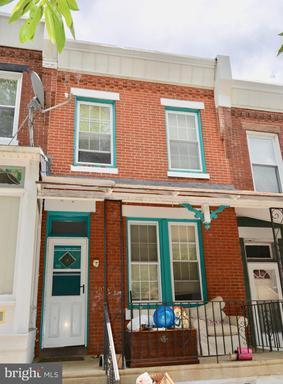 Property for sale at 3690 Eveline St, Philadelphia,  Pennsylvania 19129