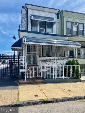 Property for sale at 2875 Memphis St, Philadelphia,  Pennsylvania 19134