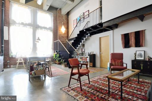 Property for sale at 1101 Washington Ave #316, Philadelphia,  Pennsylvania 19147