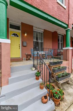 Property for sale at 1323 S Markoe St, Philadelphia,  Pennsylvania 19143