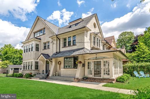Property for sale at 3123 Midvale Ave, Philadelphia,  Pennsylvania 19129