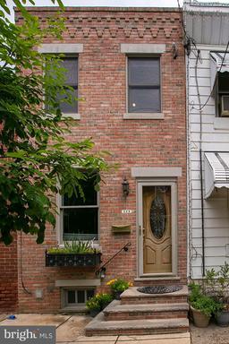 Property for sale at 229 Tasker St, Philadelphia,  Pennsylvania 19148