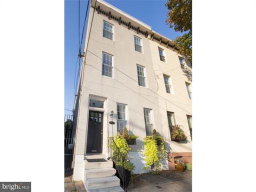Property for sale at 2535 Parrish St, Philadelphia,  Pennsylvania 19130