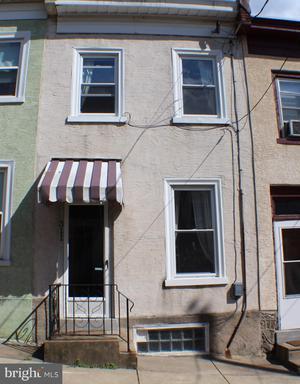 Property for sale at 311 Carson St, Philadelphia,  Pennsylvania 19128