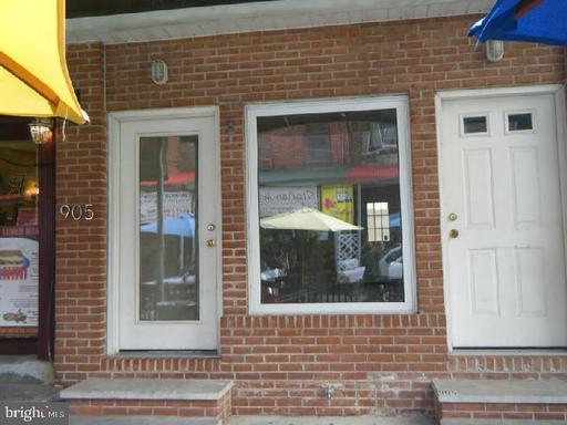 Property for sale at 905 S 9th St #1, Philadelphia,  Pennsylvania 19147