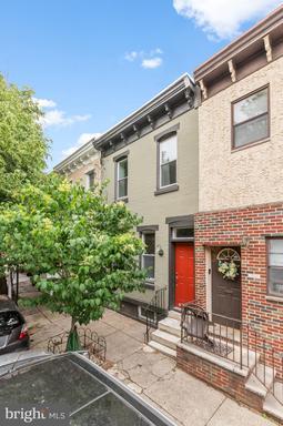 Property for sale at 1927 Montrose St, Philadelphia,  Pennsylvania 19146