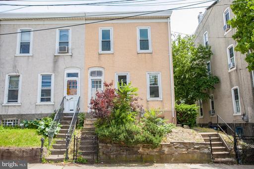 Property for sale at 445 Leverington Ave, Philadelphia,  Pennsylvania 19128
