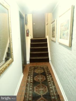Property for sale at 521 S 16th St #A, Philadelphia,  Pennsylvania 19146