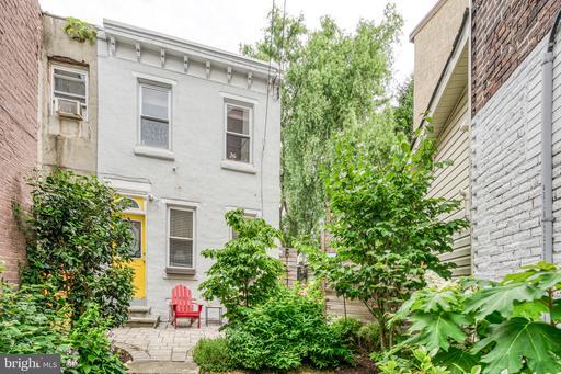 Property for sale at 2123 Fitzwater St, Philadelphia,  Pennsylvania 19146