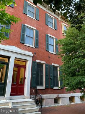 Property for sale at 1737 Wallace St #101, Philadelphia,  Pennsylvania 19130