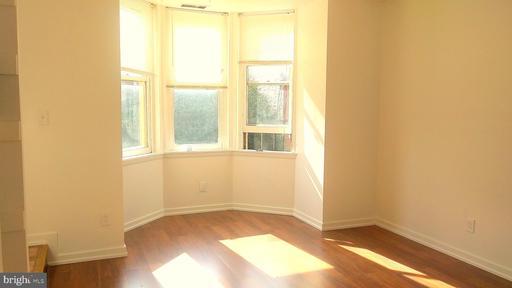 Property for sale at 715 S 23rd Street #2, Philadelphia,  Pennsylvania 19146