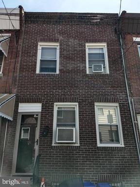 Property for sale at 1829 S Chadwick St, Philadelphia,  Pennsylvania 19145