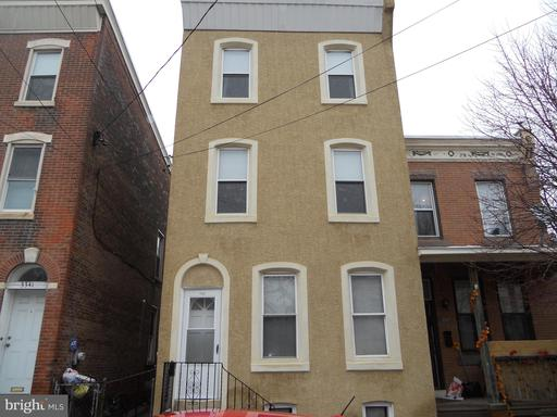 Property for sale at 3339 Conrad St #2, Philadelphia,  Pennsylvania 19129