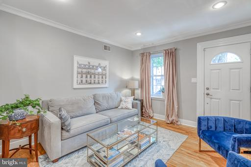 Property for sale at 773 S 6th St, Philadelphia,  Pennsylvania 19147