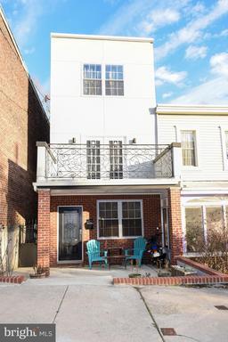 Property for sale at 3636 Midvale Ave, Philadelphia,  Pennsylvania 19129