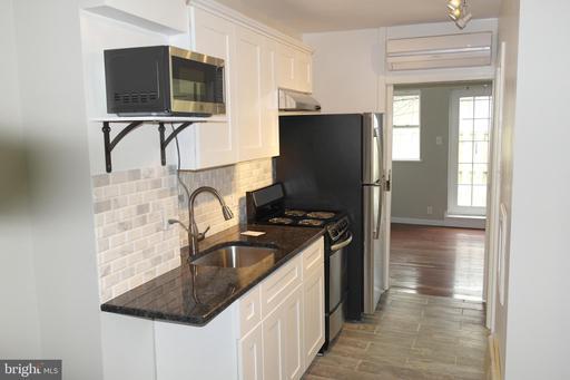 Property for sale at 6076 Ridge Ave, Philadelphia,  Pennsylvania 19128