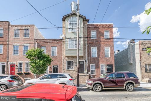 Property for sale at 1723 Federal St, Philadelphia,  Pennsylvania 19146