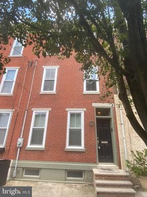 Property for sale at 923 S 23rd St, Philadelphia,  Pennsylvania 19146