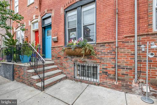 Property for sale at 1335 Mifflin St #2, Philadelphia,  Pennsylvania 19148