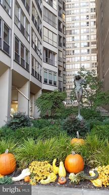 Property for sale at 224-30 W Rittenhouse Sq W #2814, Philadelphia,  Pennsylvania 19103