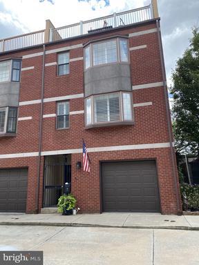 Property for sale at 120 Dickinson St #G, Philadelphia,  Pennsylvania 19147