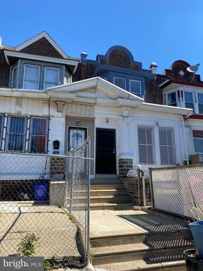Property for sale at 637 E Allegheny Ave, Philadelphia,  Pennsylvania 19134